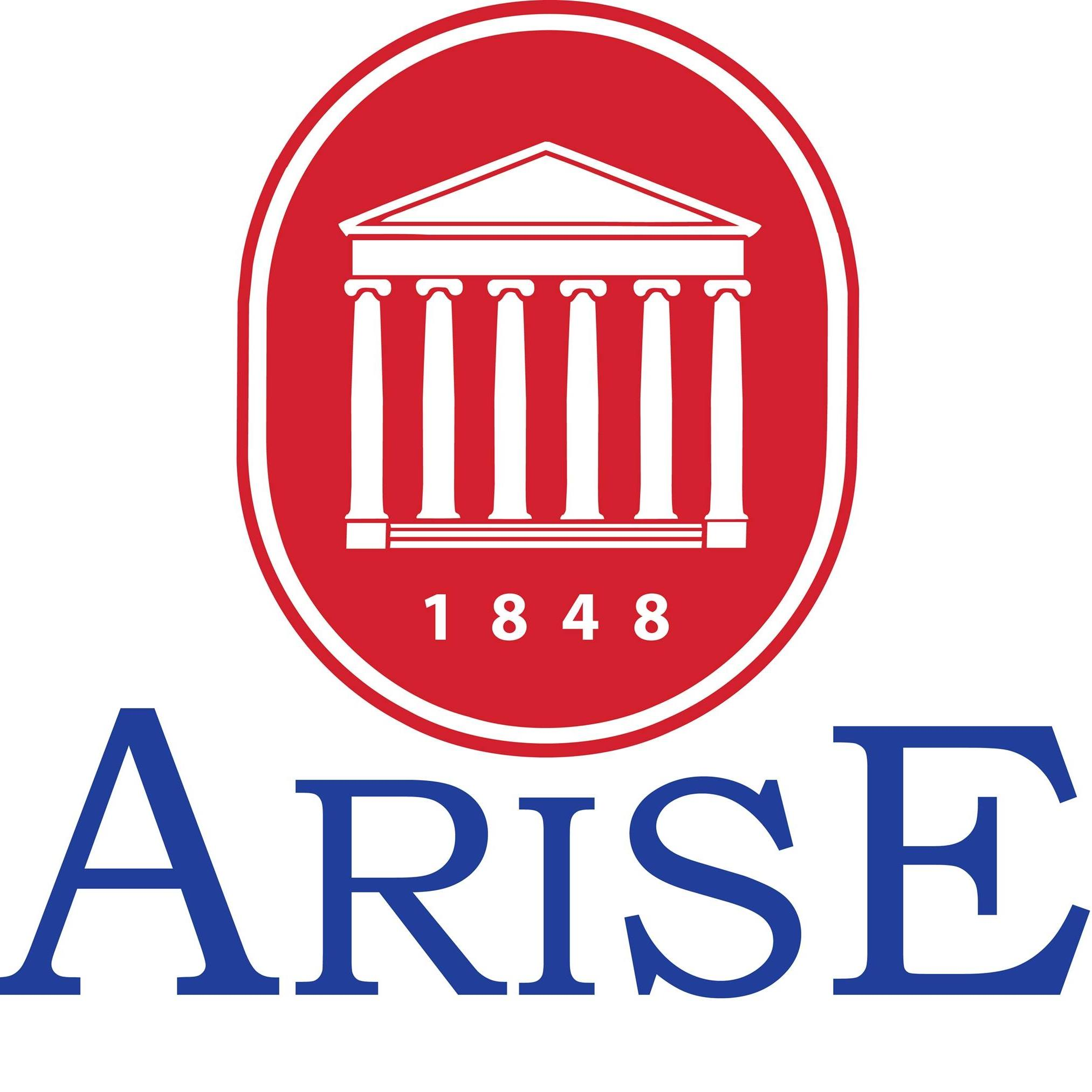 cropped-ARISE@UM-SmallLogo-270x270